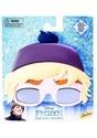 Frozen Kristoff Glasses Alt 1