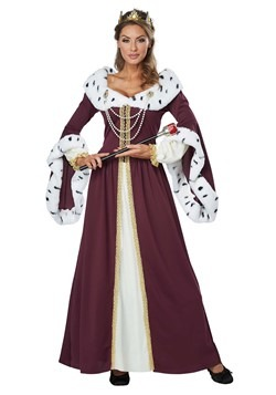 7f3df97f7ce Historical Costumes - Adult