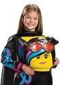 Lego Movie 2 Girls Lucy Prestige Costume Alt 3