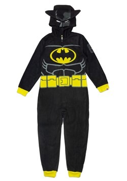 Lego Batman Child Union Suit