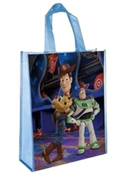 Toy Story Treat Bag