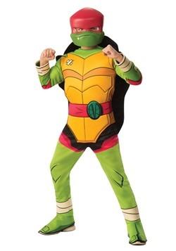 f0779718 Teenage Mutant Ninja Turtles Costumes - HalloweenCostumes.com