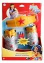 DC Super Hero Girl's Roleplay Wonder Woman Gauntlet
