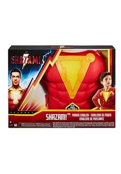 Shazam Roleplay Set