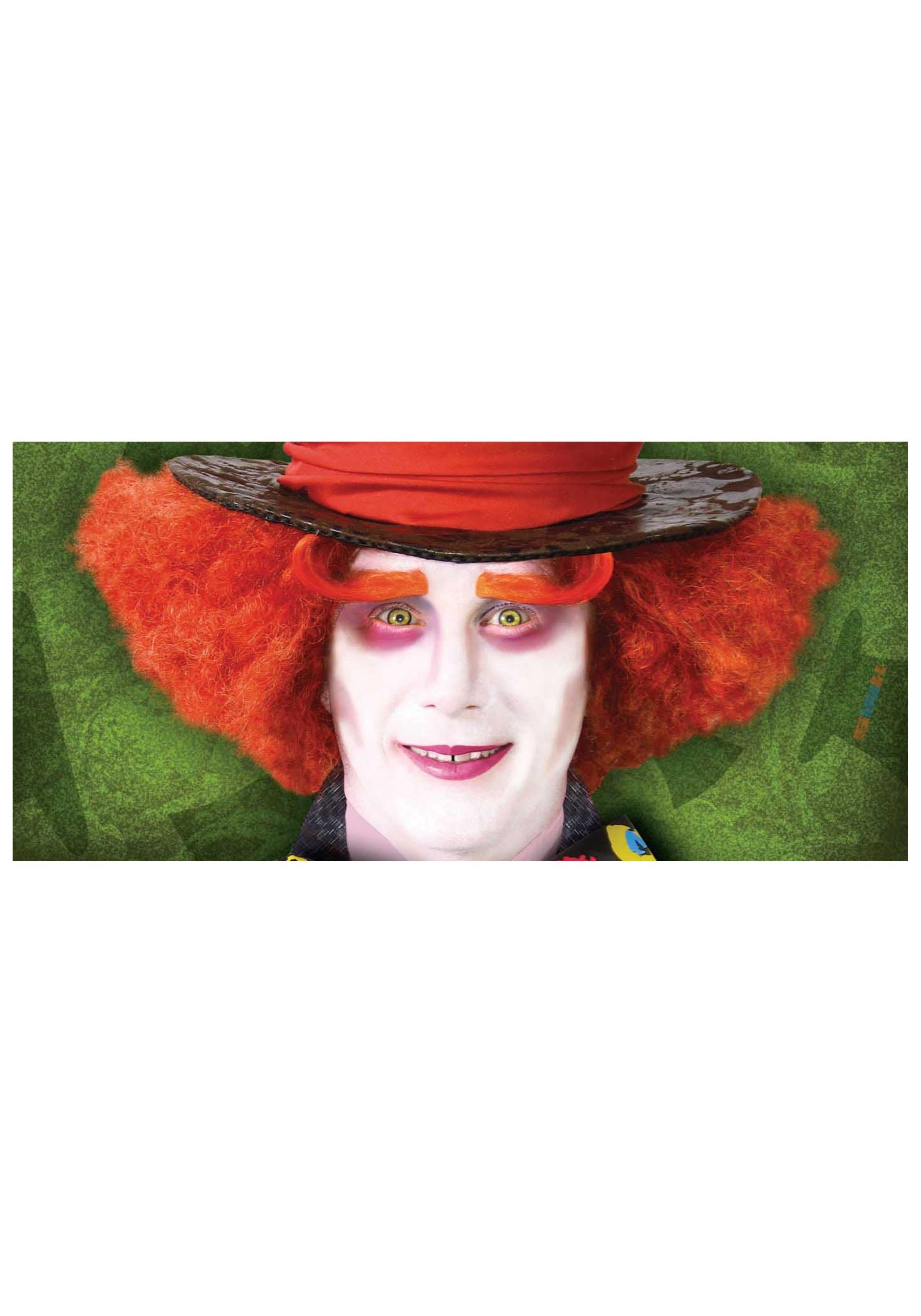 adult-mad-hatter-eyebrows.jpg 9b2cc880684