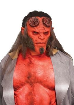 Hellboy (2019) Adult Mask