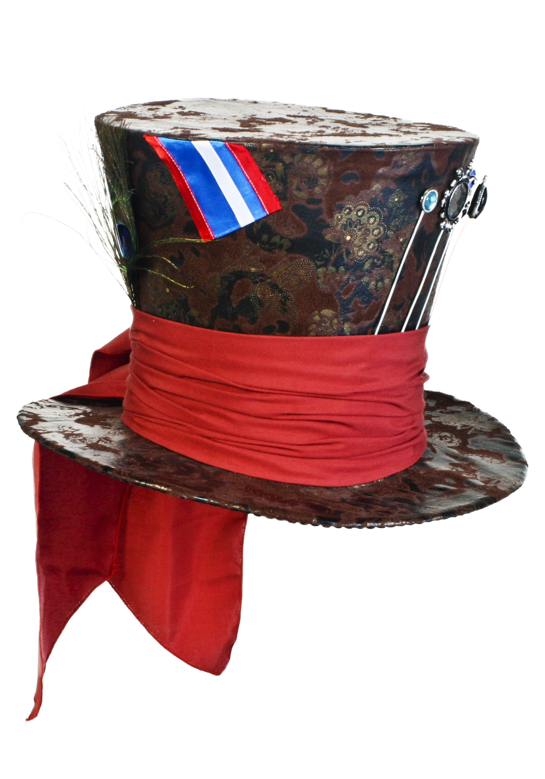 jumbo-brown-mad-hatter-hat.jpg 79b54174025
