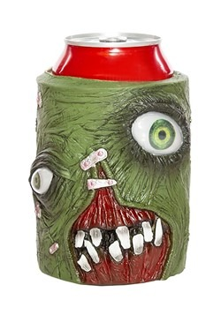 Green Monster Beverage Cooler