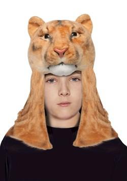 Lioness Hood
