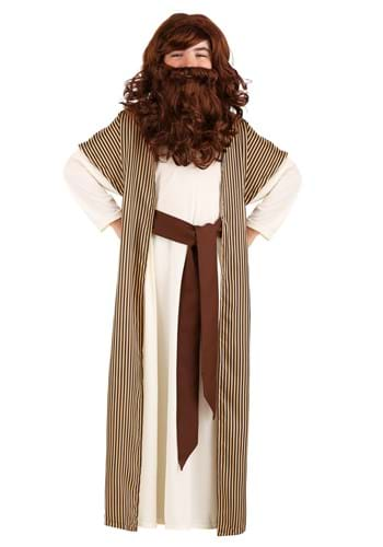 Kids Nativity Joseph Costume