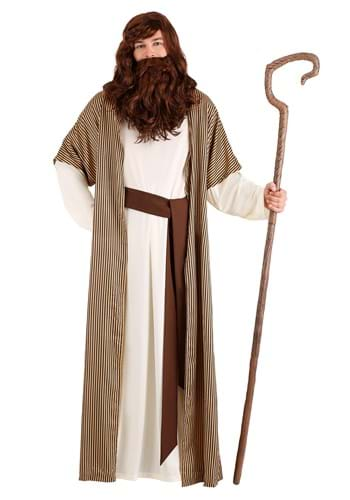 Men's Nativity Joseph Costume