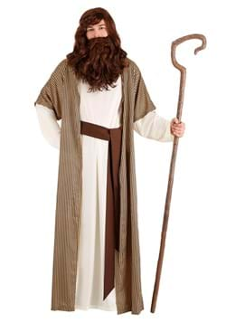 Men's Nativity Joseph Costume