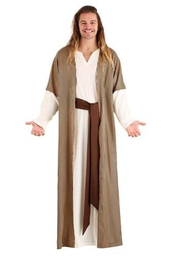 Mens Nativity Joseph Costume