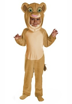 82b3dffdf Lion Costumes - Adult, Kid, Toddler, Baby Lion Costume