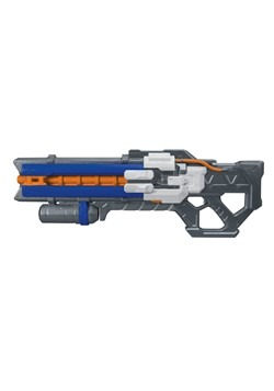 Overwatch Solider: 76 Pulse Rifle Accessory