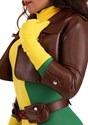 X-Men Women's Rogue Premium Costume9