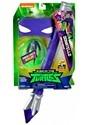 TMNT Donatello Ninja Roleplay Set Alt 1