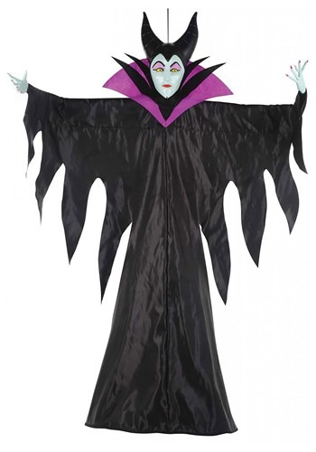 Disney Maleficent Hanging Prop