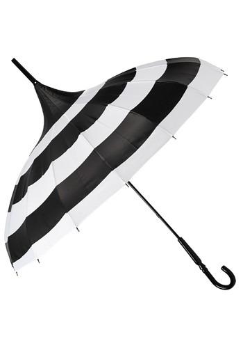 Batman Returns Penguin Umbrella