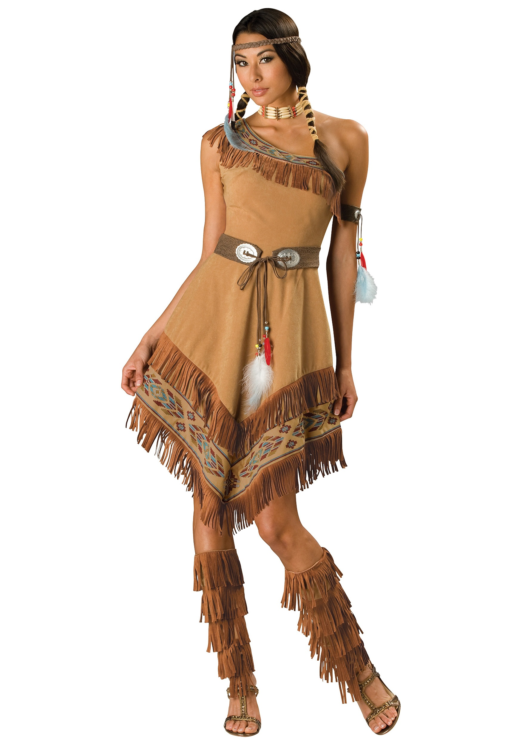 2656d87da29 sexy-tribal-native-costume.jpg