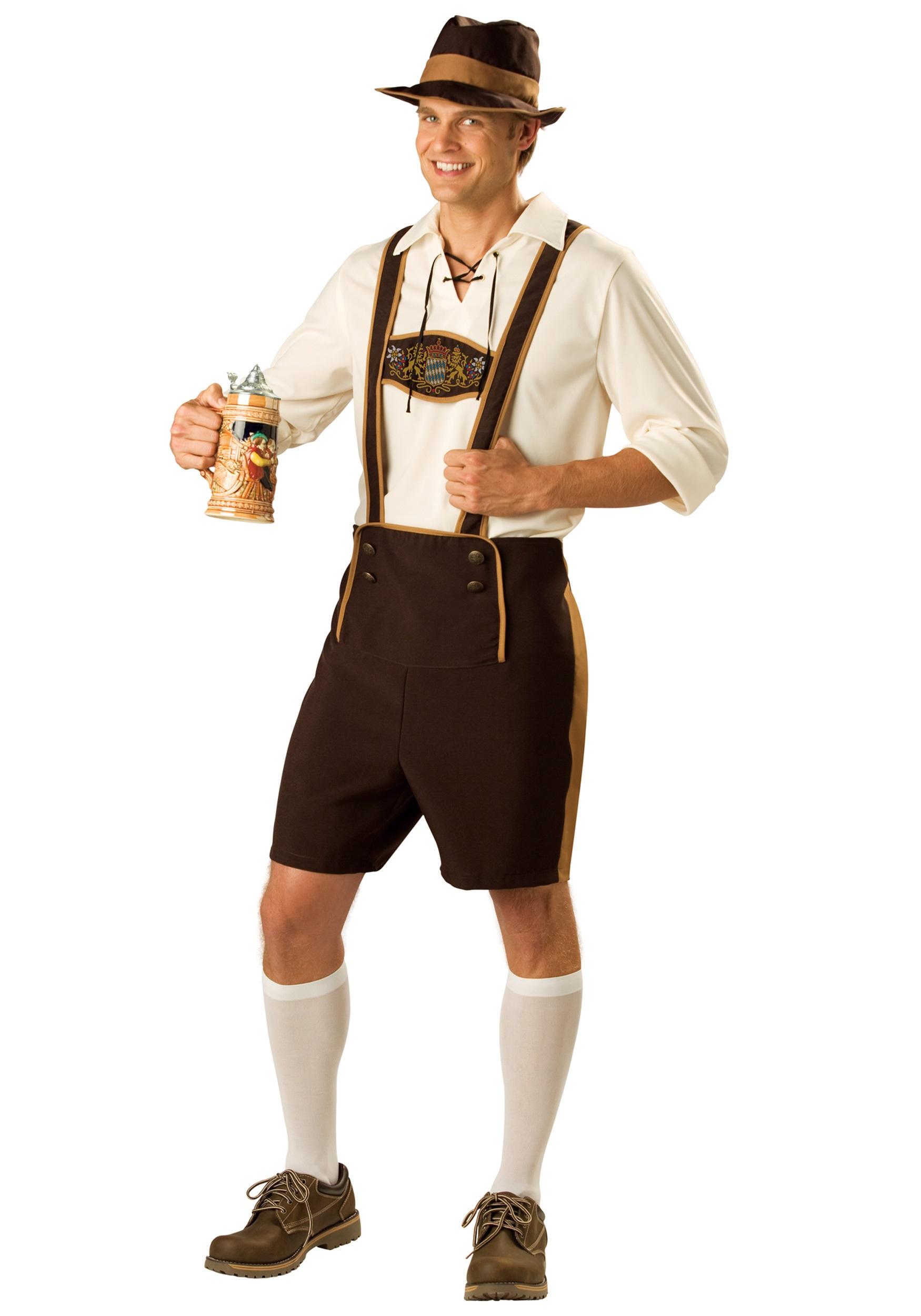 ... men's navy cotton blend 'Ino' bet at home liga mistrzów printed board shorts | Iicloth