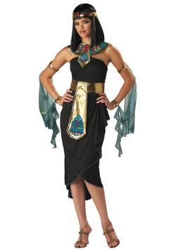 Nile Queen Cleopatra Costume