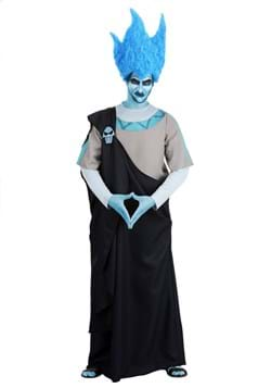 Disney Hercules Hades Costume for Adults update1