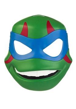 TMNT Leonardo Basic Mask