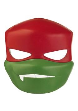 TMNT Raphael Basic Mask