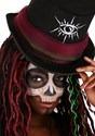 Plus Voodoo Magic Costume Women's alt6