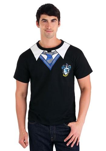 Costume | T-Shirt | Potter | Harry | Adult | Plus | Size