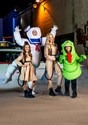 Womens Ghostbusters Costume Jumpsuit Alt 15