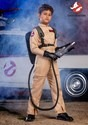 Ghostbusters Kid's Deluxe Costume upd2