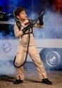 Ghostbusters Kid's Deluxe Costume alt8