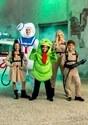 Ghostbusters Kid's Deluxe Costume alt10