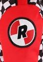 Men's Swift Racer Costume3