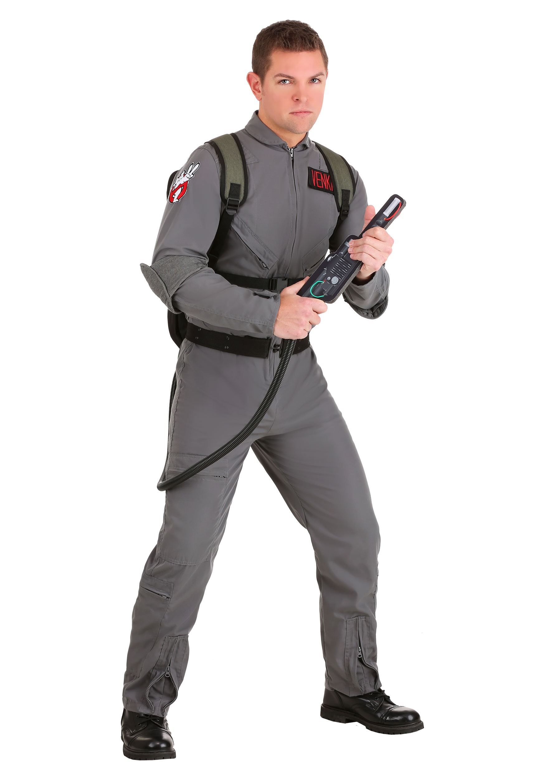 Ghostbusters_2_Cosplay_Men's_Costume