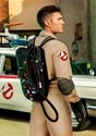 Ghostbusters Men's Cosplay Costume alt10