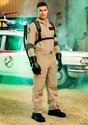 Ghostbusters Mens Plus Size Cosplay Costume alt11