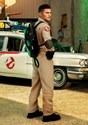 Ghostbusters Mens Plus Size Cosplay Costume alt13