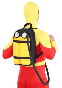 Scuba Diving Backpack