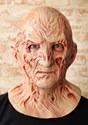 Nightmare on Elm Street 4 Mask Freddy Krueger
