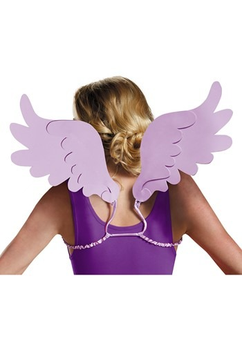 My Little Pony Adult Twilight Sparkle Wings Acessory