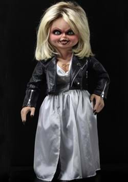 Tiffany Bride of Chucky Replica Life Sized