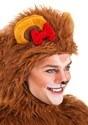 Adult Classic Storybook Lion Costume Alt 1