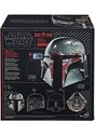 Star Wars the Black Series Boba Fett Helmet Alt 1 upd