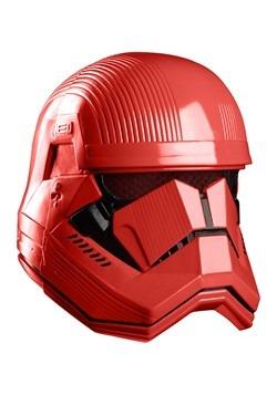 Star Wars Child Sith Trooper 2pc Mask