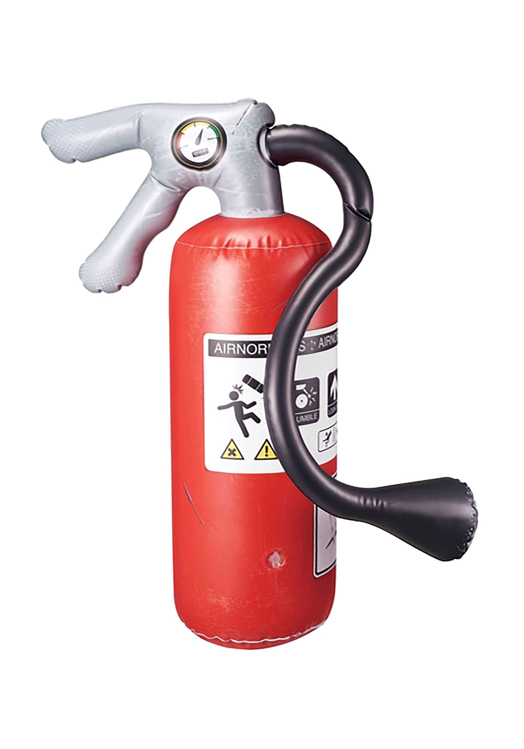 WWE_Airnormous_Big_Bash_Prop_Fire_Extinguisher