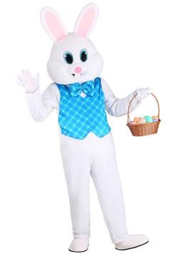 Adult Sweet Easter Bunny Costume