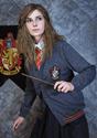 Harry Potter Deluxe Hermione alt 8